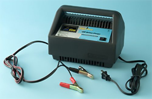 Apollo-Automatic-10-Amp-Battery-Charger-406