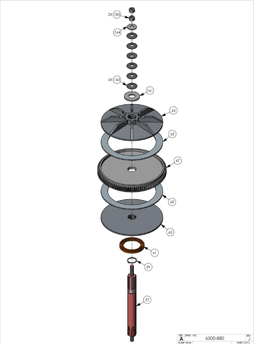 Dks operator replacement parts doorking repair