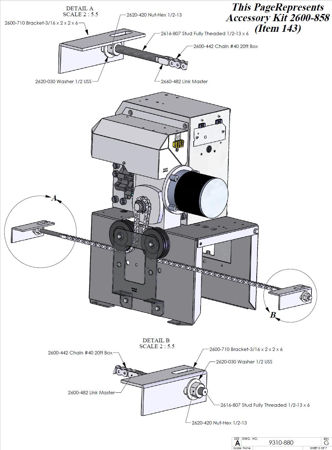 deere model 460 wiring diagram deere free printable wiring diagrams