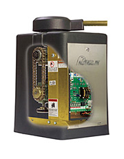 Eagle Swing Gate Opener | Eagle 100 |Automatic Gate Operator | Electric Gate Openers