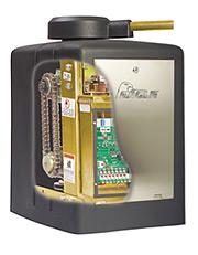 Eagle Swing Gate Opener | Eagle 200 | Swing Gate Operator | Openers Operators