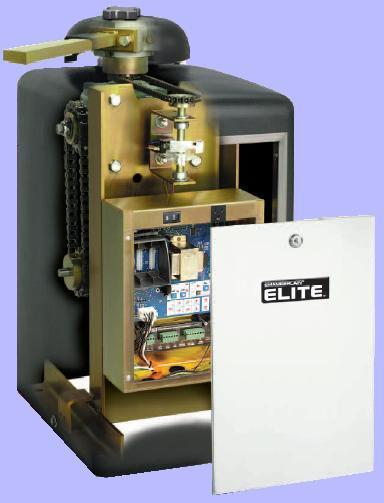 Elite gate openers elite swing gate operators elite remote Elite gate motor