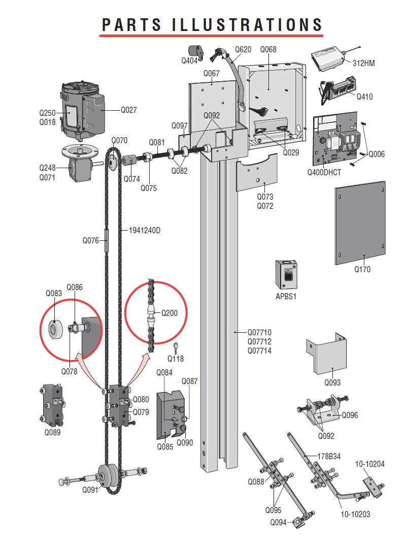 mighty mule wiring diagram general wiring diagram wiring