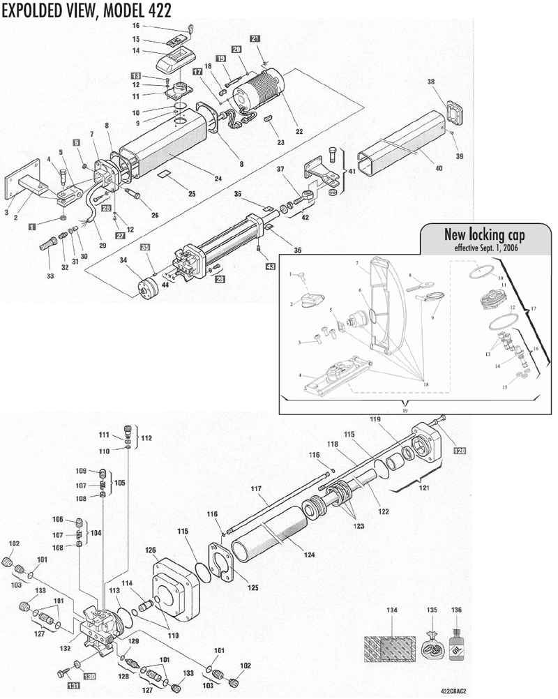 Garage Door Opener Remote Schematic as well Overhead Heater Wiring Diagram besides Yard Machine Belt Diagram further Exploded View And Parts further How To Read Electrical Wiring Diagrams. on garage door opener wiring installation