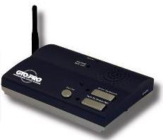 gto f3100mbc wireless intercom system entry gate intercom w keypad. Black Bedroom Furniture Sets. Home Design Ideas