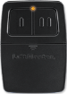 Liftmaster 375LM Universal or Dual Frequency MHZ , Two