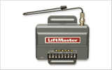 Liftmaster Receivers Liftmaster Gate Operator Receivers