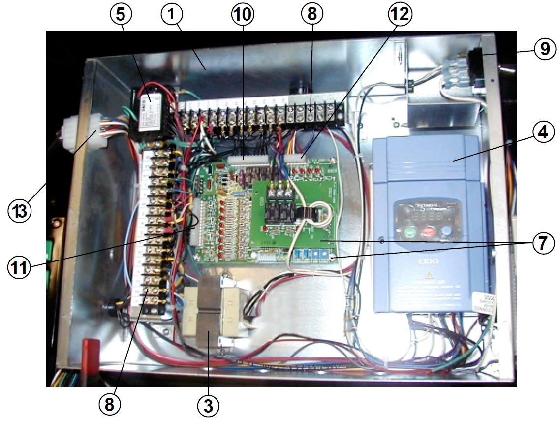 wiring diagram for bft gate opener wiring diagrams and schematics bft gate opener operator 24v deimos rack pinion