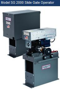 Power Master Sg 2000 Sg 2004 1 2hp Super Heavy Duty