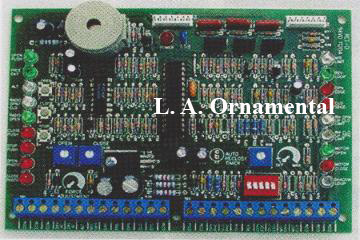 Power Master UMCB01 Main Control Boards or Main Ciruit Boards