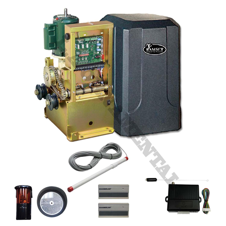 Garage Door Sensors Have No Lights: Download Chamberlain Driveway Sensor Manual Free