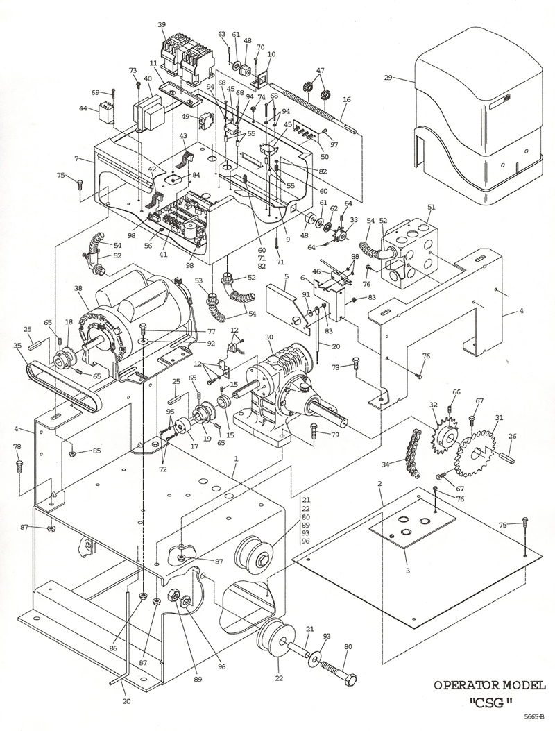 Ford 801 Wiring Schematic Library Diesel Starter Powermaster Parts Diagram Residential Electrical Symbols U2022 1949 Tractor