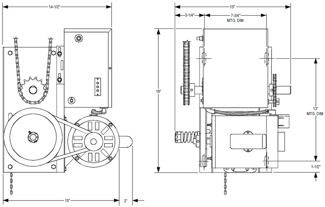 operator wiring diagram for master 7 4 myquestraworld de \u2022powermaster garage door wiring diagram 14 7 buchner rh 14 7 buchner sprachdienstleistungen de 2013 polaris atv wiring diagram intellichlor transformer