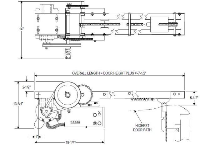 commercial wiring diagram for conveyor  diagram  auto