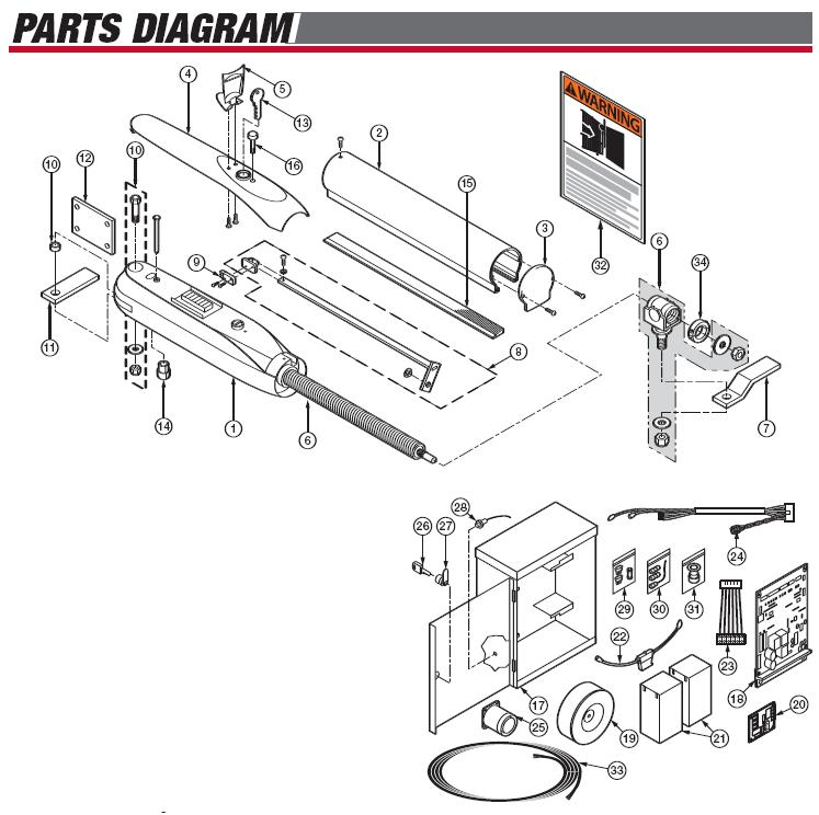 Door Entry Phone Wiring Diagram together with Poleriggingsystems additionally Modular construction as well My Castle Perimeter as well How To Plan A Landscape Design. on door access systems