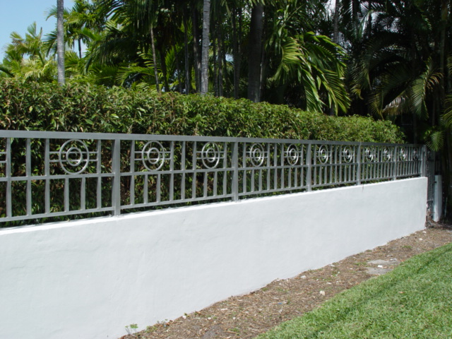 Pool Fence,Privacy Fence,Privacy Fences,Aluminum Fence,Aluminium Fence