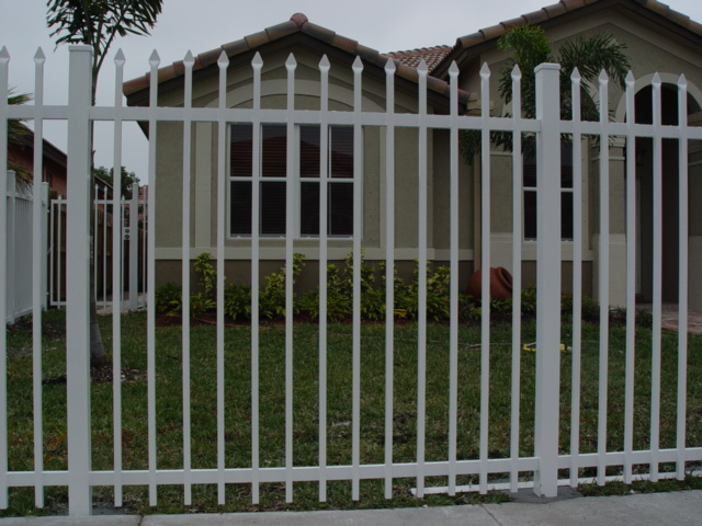 Picket Fences Preview,Swimming Pool Safety Fence,Safety Fence,Pool Safety Fence