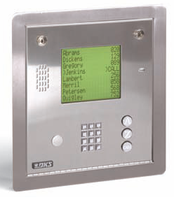 Apartment Building Entry Systems apartment building entry systems doorking 1837 is an ideal