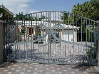 Custom Metal Gates,Gates Custom,Sliding Gates,Swing Gates