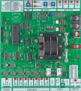 Eagle Control Board | Circuit Board | Electronic Board | Main Board