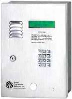 TEC2-Select Engineering-Access Control Telephone Entrance
