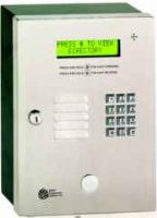 Tec101-Select Engineering-Access Control-Phone Entry-Tely Entry