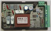 SEA Orion Circuit Control Board | Main Board | Gate Opener Board