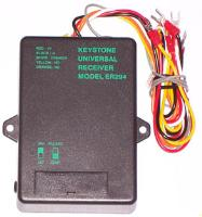 Heddolf Long Range Receiver, Heddolf 433.92mhz Receiver, Heddolf Receivers