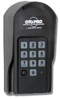 Mighty Mule FM137 Digital Wireless Keypad or Wired Keypad