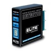 Elite CSW200 UL Gate Operator Parts - Elite A-ELD Plug-In Loop Detector