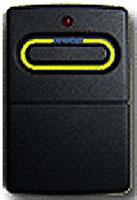 Keystone Heddolf Remote Control O220 1ka 360mhz Frequency