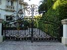 Royalty - Driveway Gate | Door Gate Operating Device