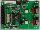 Power Master | PowerMaster PBR2-PRB3-PBRSS Electronic Circuit Main Control Board