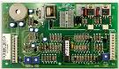 Power Master ( PowerMaster ) GSMCB02 Main Electronic Control Board