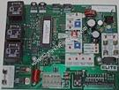Elite Circuit Board Elite Q222 Miracle Arm Board, Miracle Single Unit Main Board