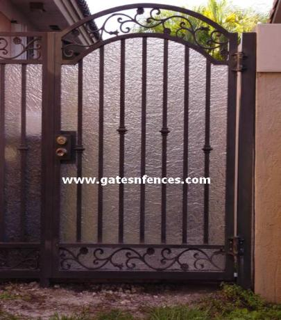 Arch Vine   Walk Thru Gate, Tall Walk Through Gate, Wide Walk Thru Gate,  Entry Gate