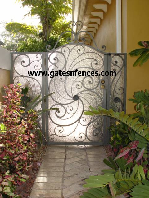 Decorative Garden Gates Steel Garden Gates Steel