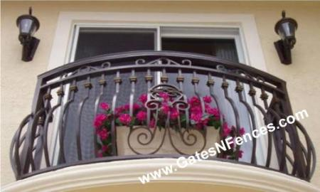 If You Plan To Install A Professional Looking Porch Railing For The First  Time You Want To Ensure You Do It Right The First Time. This Requires Among  Other ...